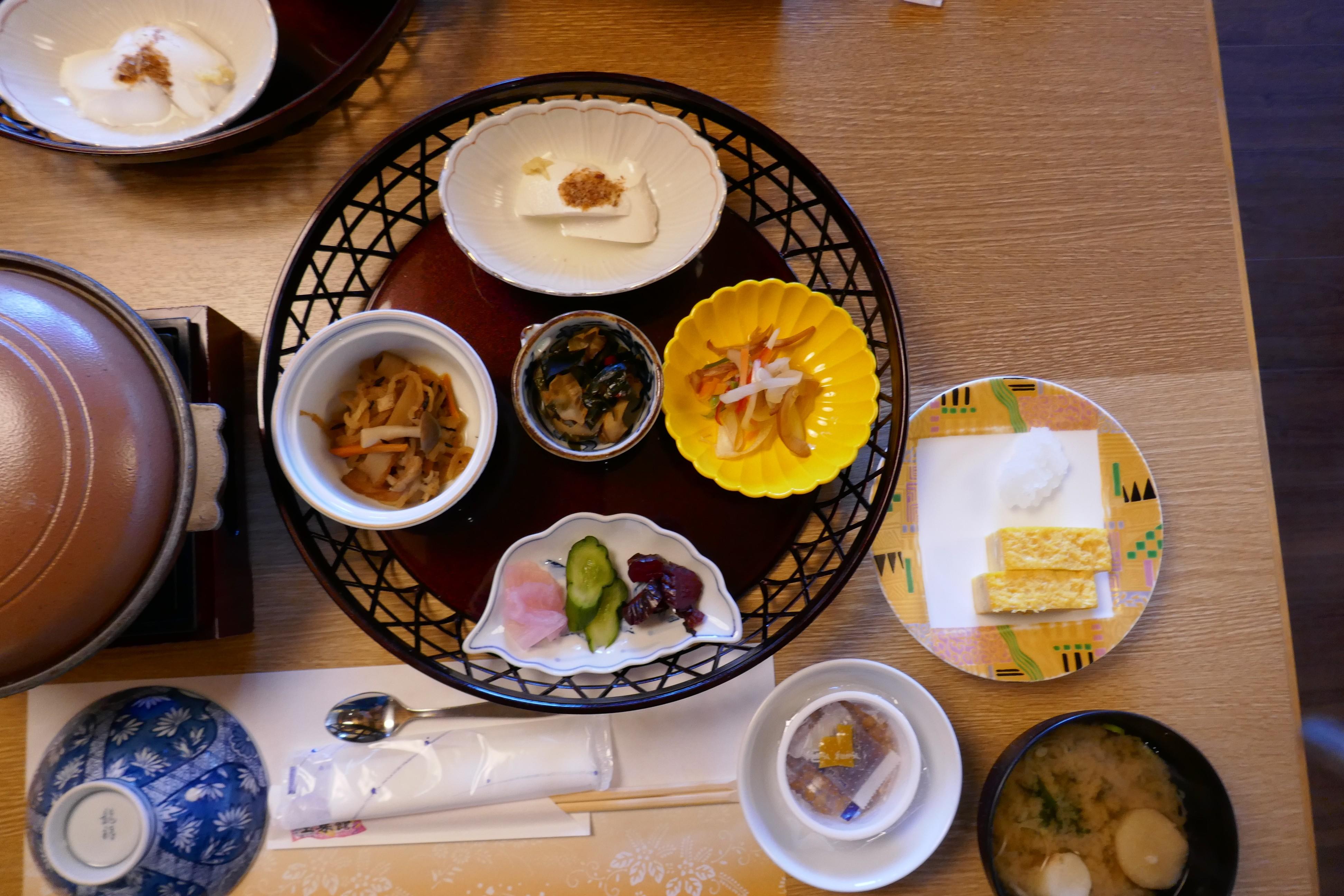 Japanische Küche mit Pfiff   Deutsch-Japanische ...